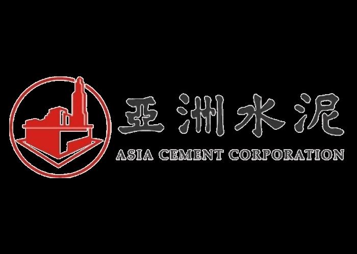 b-asia