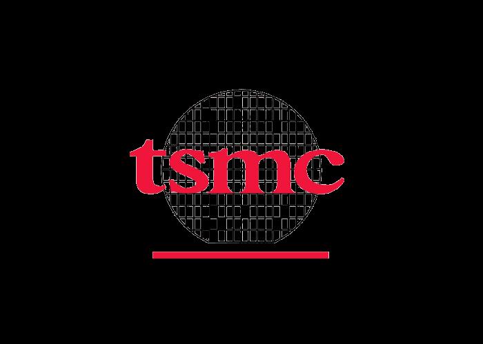 b-tsmc